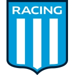 Racing Club AC