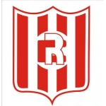 Racing Club de Trelew