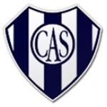 Sarmiento de Santiago