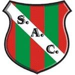Sportivo Atlético Club Las Parejas