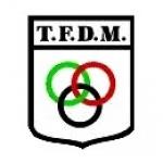 Tiro Federal Morteros