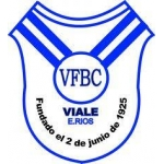 Viale Foot-Ball Club