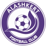 Alashkert Football Club
