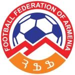Armenia Sub-21