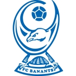Football Club Banants