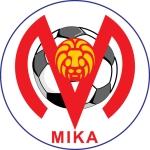 Mika Football Club