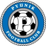 Football Club Pyunik Yerevan