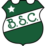 Sport Vereniging Bubali