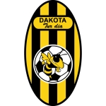 Sport Vereniging Dakota
