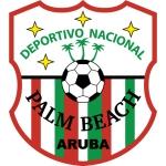 Sport Vereniging Deportivo Nacional