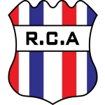 Racing Club Aruba