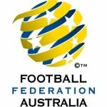 Austrália Sub-20