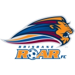 Brisbane Roar FC Pty Ltd