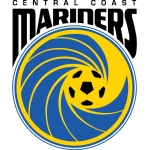 Central Coast Mariners Football Club