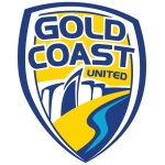 Gold Coast United Football Club