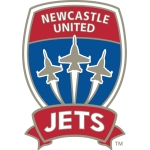 Newcastle United Jets Football Club
