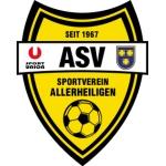 Union Sportverein Allerheiligen bei Wildon