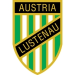 Austria Lustenau