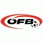 Austria Sub-19