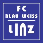 Fussball Club Blau-Weiss Linz