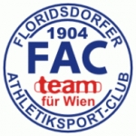 Floridsdorfer Athletiksport-Club Team für Wien