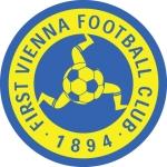 First Vienna
