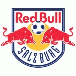Fussball Club Red Bull Salzburg