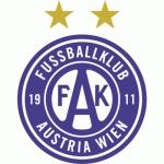 Fussball Klub Austria Wien