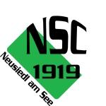 Sportclub Neusiedl am See 1919