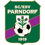SC-ESV Parndorf 1919