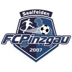 Fußballclub Pinzgau Saalfelden