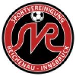 Sportvereinigung Reichenau