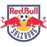 Fußball Club Red Bull Salzburg