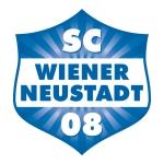 SC Magna Wiener Neustadt