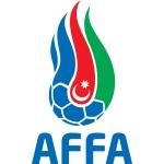 Azerbaiyán Sub-19