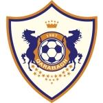 Qarabağ Futbol Klubu Sub-19