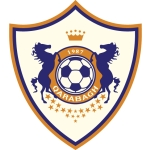 Qarabağ Futbol Klubu U19