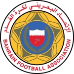 Barém