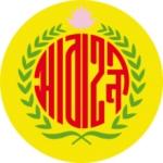 Dhaka Abahani Limited