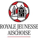 Royal Jeunesse Aischoise
