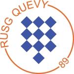 Royal Albert Quévy-Mons