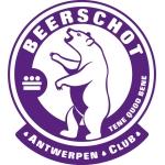 Koninklijke Beerschot Antwerpen Club