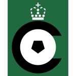Cercle Brugge Koninklijke Sportvereniging