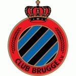 Club Brugge Koninklijke Vereniging
