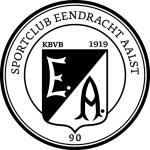 Sporting Club Eendracht Aalst