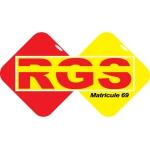 Royal Gosselies Sports
