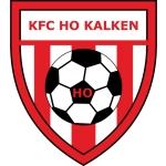 KFC Hoger Op Kalken