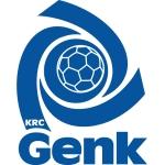 Koninklijke Racing Club Genk