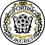 Koninklijke Sporting Club Lokeren