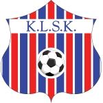 Koninklijke Londerzeel SK